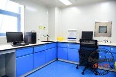 武汉PCR实验室设计标准