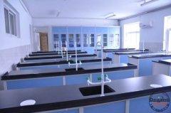 武汉教学系统实验室设计